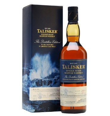 talisker-2001-distillers-edition-whisky-buys.jpg