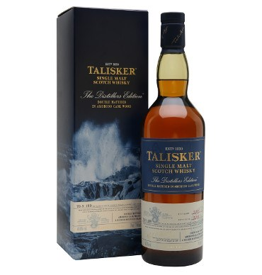 talisker-2005-distillers-edition-whisky-buys.jpg