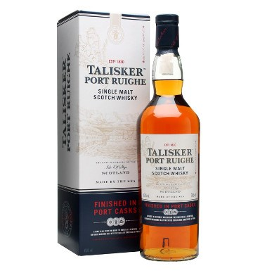 talisker-port-ruighe-port-finish-whisky-buys.jpg