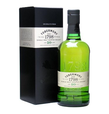 tobermory-10-year-old-whisky-buys.jpg