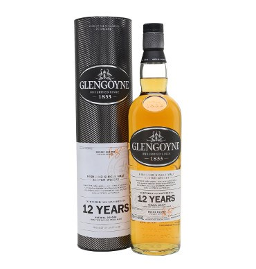 glengoyne-12-year-old-whisky-buys.jpg