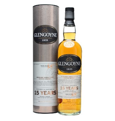 glengoyne-15-year-old-whisky-buys.jpg