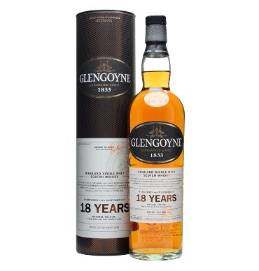 glengoyne-18-year-old-whisky-buys.jpg