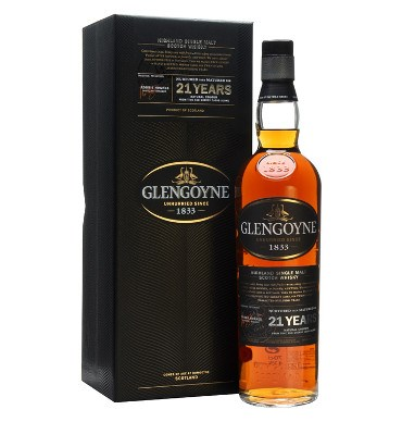 glengoyne-21-year-old-sherry-cask-whisky-buys.jpg