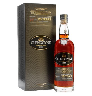 glengoyne-25-year-old-sherry-cask-whisky-buys.jpg