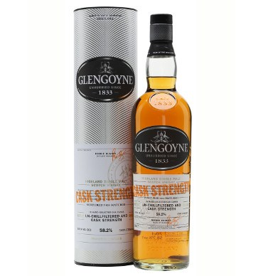 glengoyne-cask-strength-batch-3-whisky-buys.jpg