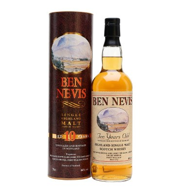 ben-nevis-10-year-old-whisky-buys.jpg