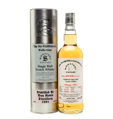 ben-nevis-1991-24-year-old-signatory-whisky-buys.jpg