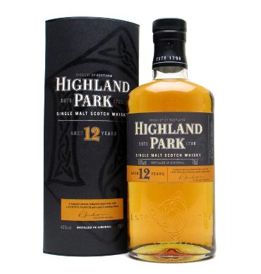 highland-park-12-year-old-whisky-buys.jpg