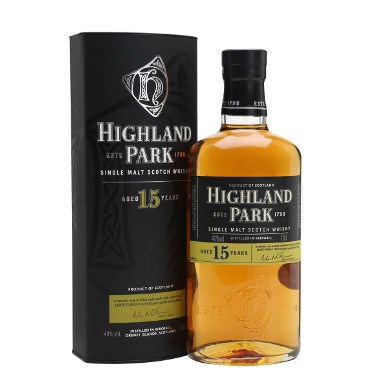 highland-park-15-year-old-whisky-buys.jpg