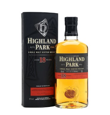 highland-park-18-year-old-whisky-buys.jpg