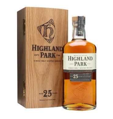 highland-park-25-year-old-whisky-buys.jpg