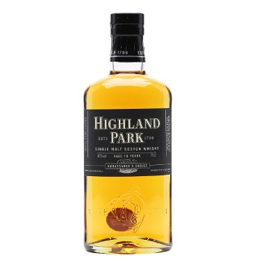 highland-park-ambassadors-choice-10-year-old-whisky-buys.jpg