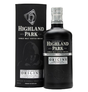highland-park-dark-origins-whisky-buys.jpg