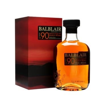 balblair-1990-2nd-release-whisky