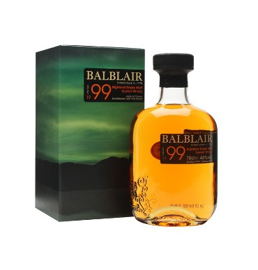 balblair-1999-2nd-release-whisky-buys.jpg
