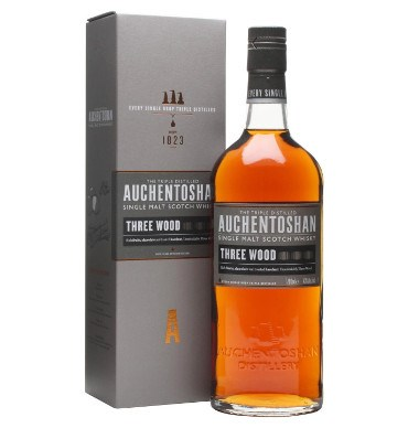auchentoshan-three-wood-whisky-buys.jpg