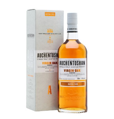 auchentoshan-virgin-oak-batch-two-whisky-buys.jpg