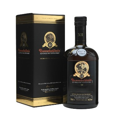 bunnahabhain-12-year-old-whisky-buys.jpg