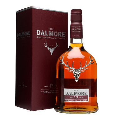 dalmore-12-year-old-whisky-buys.jpg