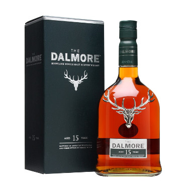 dalmore-15-year-old-whisky-fix.jpg