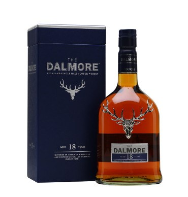 dalmore-18-year-old-whisky-buys.jpg