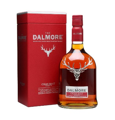 dalmore-cigar-malt-whisky-buys.jpg