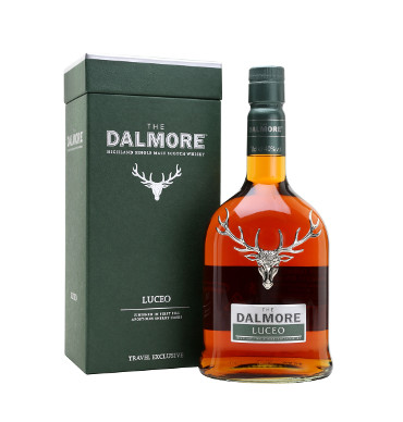 dalmore-luceo-whisky-buys.jpg