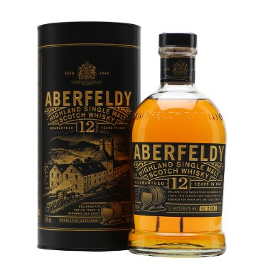aberfeldy-12-year-old-whisky-buys.jpg