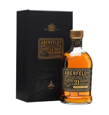 aberfeldy-21-year-old-whisky-buys.jpg