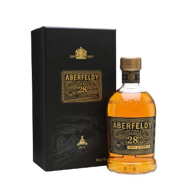 aberfeldy-28-year-old-whisky-buys.jpg