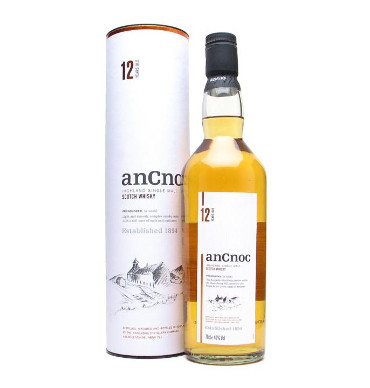 ancnoc-12-year-old-whisky-buys.jpg