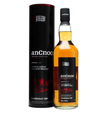 ancnoc-22-year-old-whisky-buys.jpg