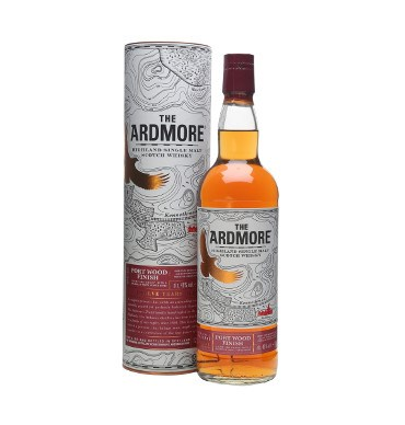 ardmore-12-year-old-port-wood-finish-whisky-buys.jpg