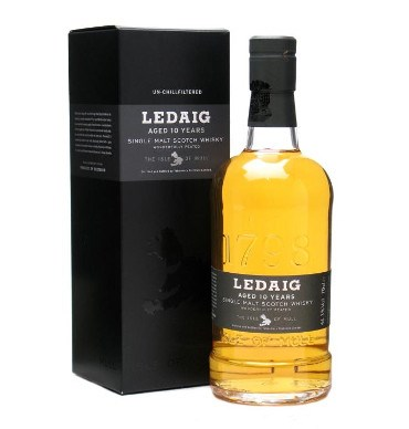 ledaig-10-year-old-whisky-buys.jpg