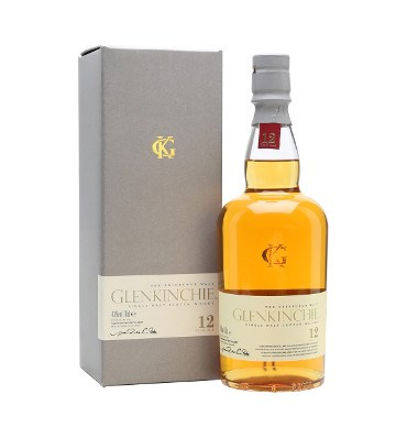 glenkinchie-12-year-old-whisky-buys.jpg