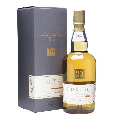 glenkinchie-1990-20-year-old-whisky-buys.jpg