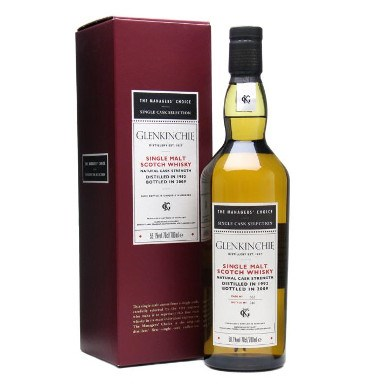 glenkinchie-1992-managers-choice-whisky-buys.jpg
