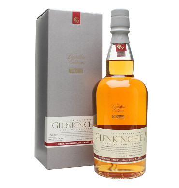 glenkinchie-1999-distillers-edition-whisky-buys.jpg