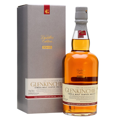 glenkinchie-2000-distillers-edition-whisky-buys.jpg