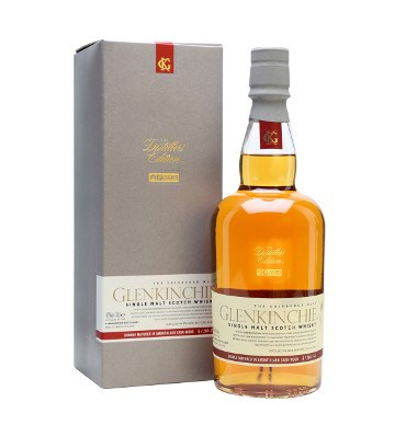 glenkinchie-2003-distillers-edition-whisky-buys.jpg