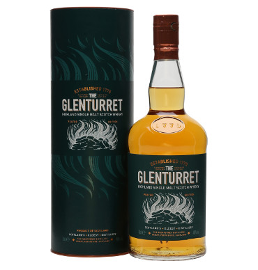 glenturret-peated-european-edition-whisky-buys.jpg