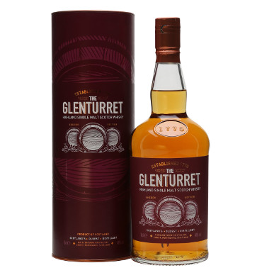 glenturret-sherry-european-edition-whisky-fix.jpg