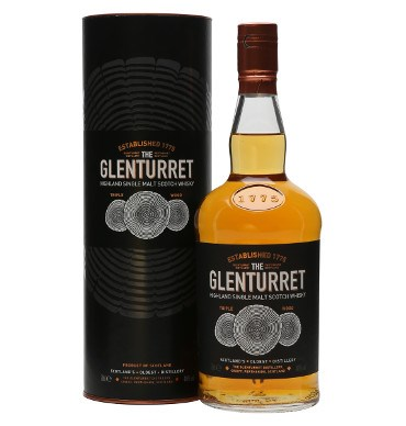 glenturret-triple-wood-european-edition-whisky-buys.jpg