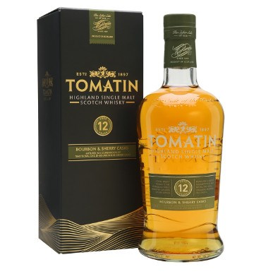 tomatin-12-year-old-bourbon-sherry-casks-whisky-buys.jpg