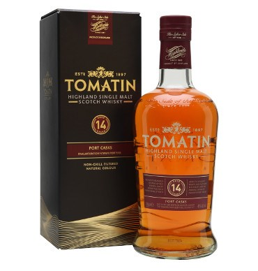 tomatin-14-year-old-tawny-port-finish-whisky-buys.jpg