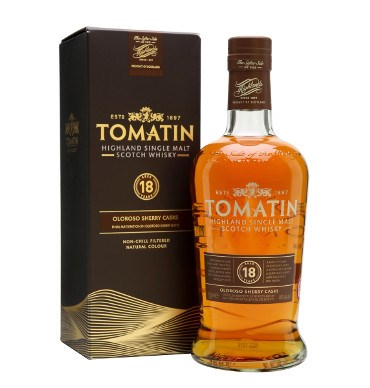 tomatin-18-year-old-oloroso-sherry-finish-whisky-buys.jpg