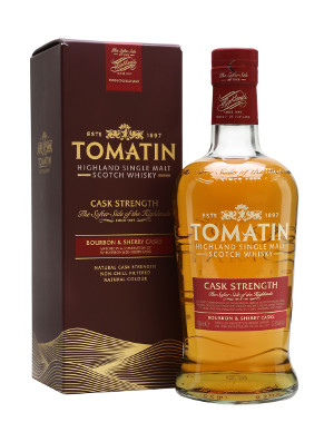 tomatin-cask-strength-edition-whisky-buys.jpg