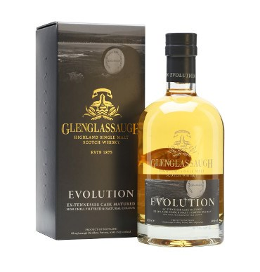 glenglassaugh-evolution-whisky-buys.jpg