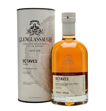 glenglassaugh-octaves-classic-whisky-buys.jpg
